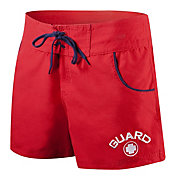 TYR Women's Guard Short