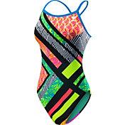 TYR Women's Supremo Swimsuit