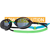 TYR Kids' Tracer Racing Goggles