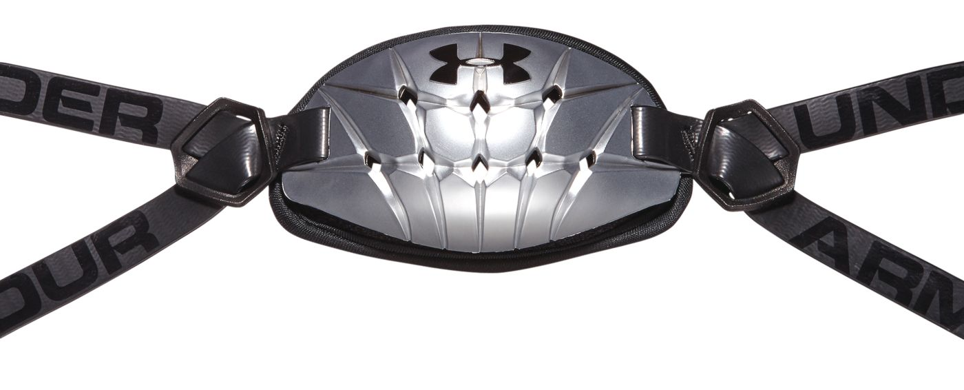 Under Armour Adult Gameday Pro Chin Strap