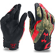 Under Armour Adult Yard Undeniable Memorial Day Batting Gloves