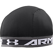 Under Armour Original Skull Cap II