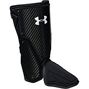 Under Armour Adult Right Hand Batter's Leg Guard