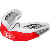 Under Armour Adult ArmourBite Convertible Mouthguard