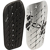 Under Armour Adult Armour Flex Pro Soccer Shin Guards