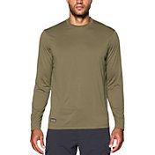 Under Armour Men's Tech Tactical Long Sleeve Shirt