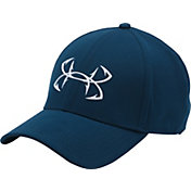 Under Armour Men's Thermocline ArmourVent Cap
