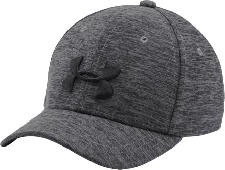 Under Armour Boys  39  Twist Closer Hat 3923041acc62