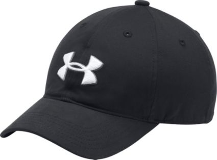 Under Armour Boys' Chino Hat