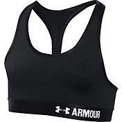 Under Armour Girls' Armour Sports Bra