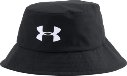 126e01c2e inexpensive under armour storm bucket hat b98ce 7df3d