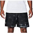 "Under Armour Men's Launch Woven 7"" Running Shorts"