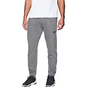 Under Armour Men's Storm Baseline Fleece Jogger Pants