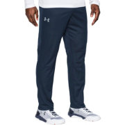 Under Armour Men's ColdGear Infrared Grid Pants