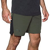 Under Armour Men's Cage Shorts