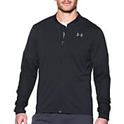 Under Armour Men's Challenger Knit Warm-Up Soccer Jacket