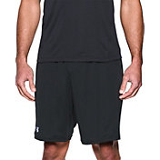 Under Armour Men's Challenger Knit Soccer Shorts