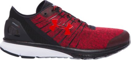 Under Armour Men s Charged Bandit 2 Running Shoes  161bd2ec43d