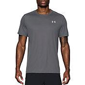 Under Armour Men's CoolSwitch Running Sleeveless Shirt
