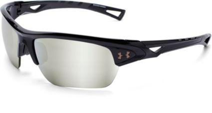 c96acf40241 Under Armour Men s Octane Sunglasses