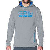 Under Armour Men's Storm Dockside Hoodie