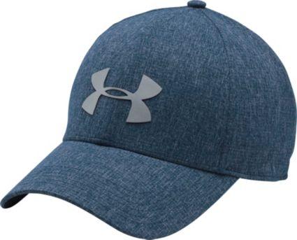 Under Armour Men s Driver 2.0 Golf Hat. noImageFound 621ef394e32