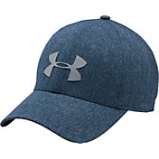 f38cbe05355 Product Image · Under Armour Men s Driver 2.0 Golf Hat