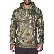 Under Armour Camo Clothing