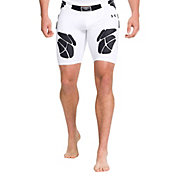 Under Armour Men's Gameday Armour 5 Pad Girdle