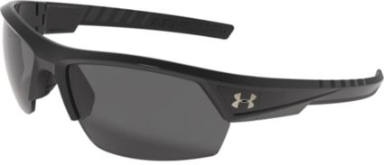b21688f9bfd Under Armour Men s Igniter 2.0 Sunglasses. noImageFound
