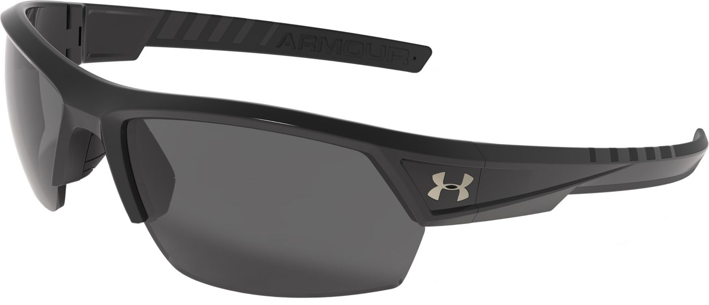 Under Armour Men's Igniter 2.0 Sunglasses