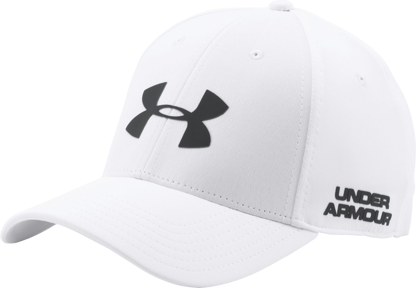 Under Armour Headline Hat