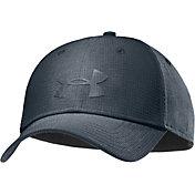 Under Armour Men's Headline Stretch Fit Hat
