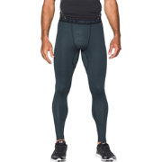 856ae7be0481c Under Armour Men's HeatGear CoolSwitch Compression Leggings | DICK'S ...
