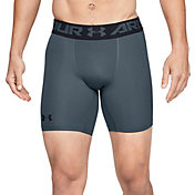 4e64b528a Product Image · Under Armour Men's 6'' HeatGear Armour 2.0 Compression  Shorts