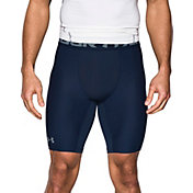 Under Armour Men's 9'' HeatGear Armour 2.0 Compression Shorts (Regular and Big & Tall)