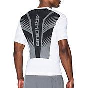 Under Armour Men's HeatGear Supervent T-Shirt 2.0