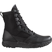 Under Armour Men's Jungle Rat Tactical Boots