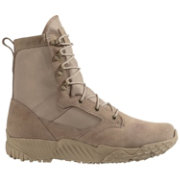Under Armour Men's Jungle Rat Tactical Boots