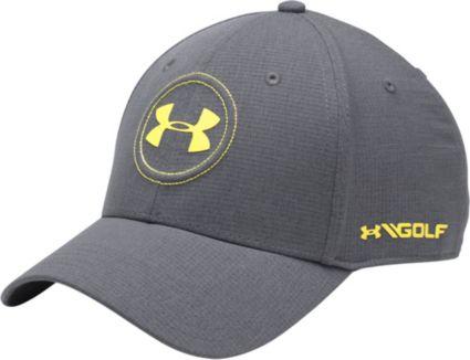 Under Armour JS Tour Hat