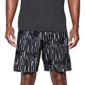 Under Armour Men's Launch Embossed 7'' Running Shorts