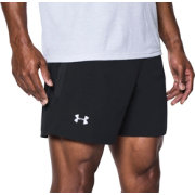 Under Armour Men's 5'' Launch Running Shorts