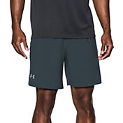 Under Armour Men's 7'' Launch Running Shorts