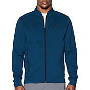 Under Armour Men's Elevated Bomber Jacket