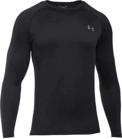 5caa997a6e4d0c Under Armour Men's Base 3.0 Crew Long Sleeve Shirt | DICK'S Sporting ...