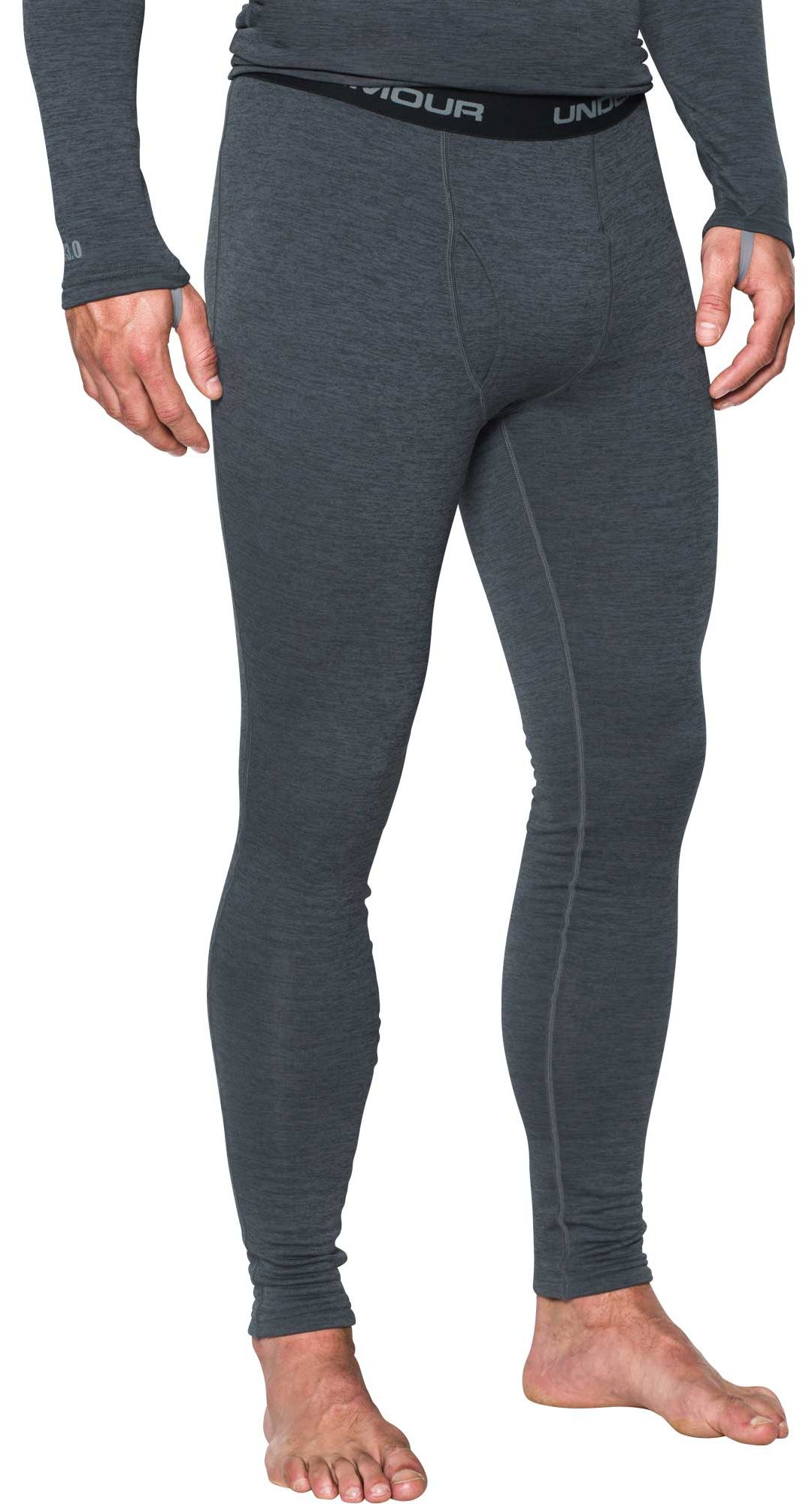 elegant shoes cheap for discount beautiful in colour Under Armour Men's 3.0 Base Layer Leggings