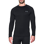 64df75a9567b89 Product Image · Under Armour Men's 4.0 Crew Base Layer Shirt