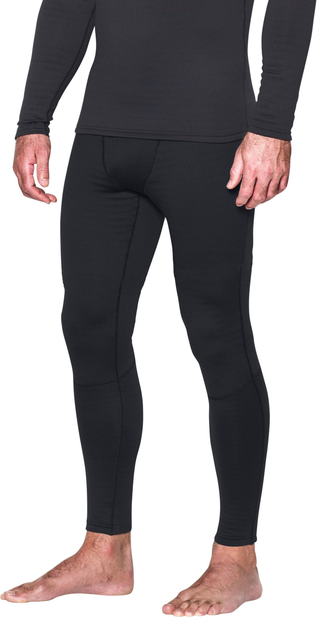 2c14600c39c3ee Under Armour Men's 4.0 Base Layer Leggings | DICK'S Sporting ...