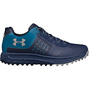 Under Armour Men's Horizon STR Trail Running Shoes