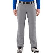 Under Armour Men's Leadoff II Baseball Pants
